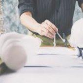 Engenheiro Civil tem direito a aposentadoria especial?