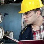 Operador de caldeira: quais são os seus direitos previdenciários?