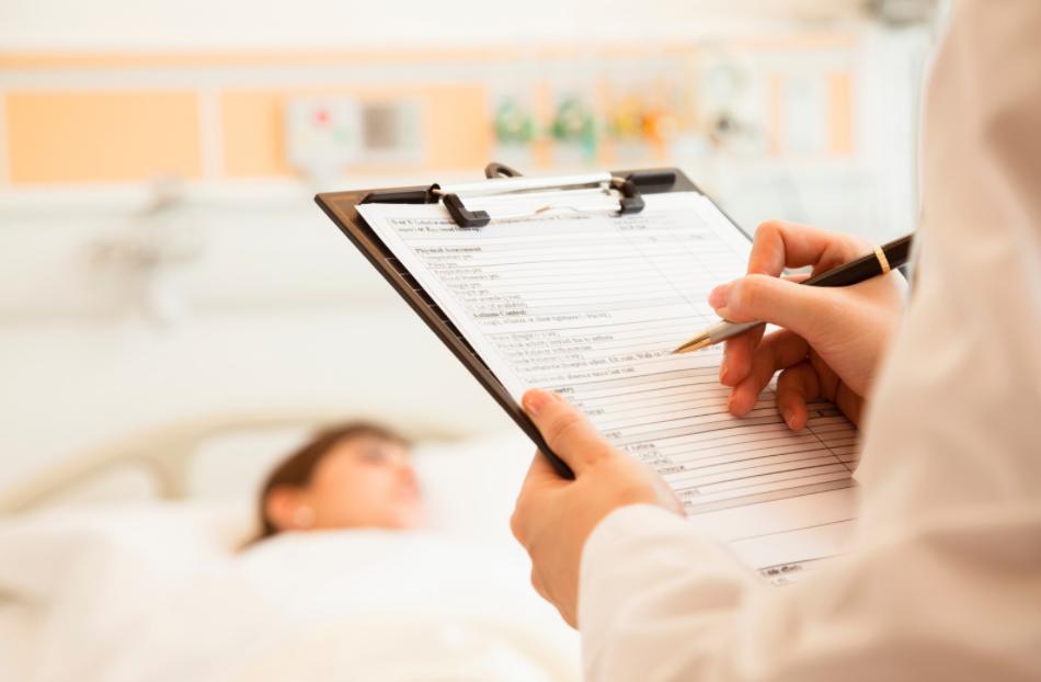 Diferenças entre o Auxílio-Acidente e o Auxílio-Doença