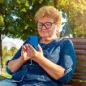 Tenho idade, mas não tenho tempo de contribuição para aposentadoria: posso me aposentar?